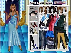 Perfume Beyonce Juego Online En Juegosjuegos