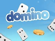 Domino PlaySpace