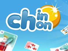 Chinchon PlaySpace