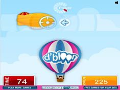 D bloon