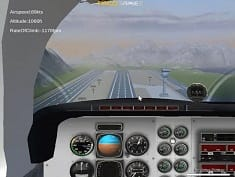 AIRPLANE GAMES online | POMU