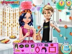 JUEGOS DE DECORAR online gratis   JuegosJuegos.com