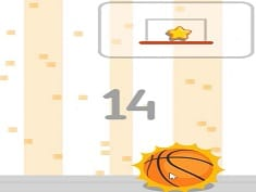 Basketball Ketchapp