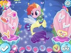 My Little Pony : Adventures in Aquastria