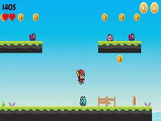 MARIO GAMES online | POMU
