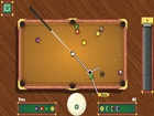Pool Clash : 8 Billards Snooker