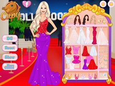 Barbie Party Diva