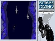 Extreme Diving