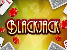 BlackJack ClubJuegos