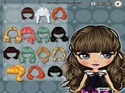 Blythe Dress Up