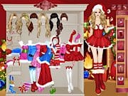 Taylor Swift Christmas