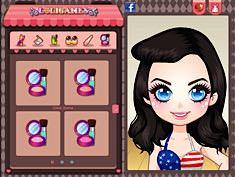 Juegos De Famosos Online Gratis Juegosjuegoscom 2