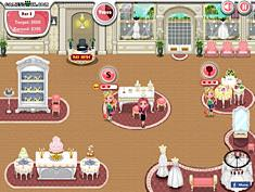 My Bridal Boutique