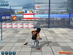 nouvelle arrivee 9b921 60e34 FREE RUNNING 2 online game | POMU Games
