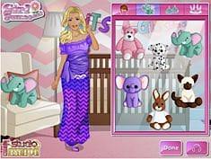 Studio Fashion Mom To Be Juego Online En Juegosjuegos