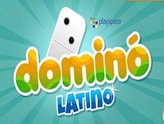 Domino Latino PlaySpace