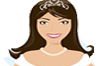 Wedding Dress-Up Games