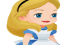Alice in Wonderland Games